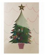 Tree_Sequin_Mini_Christmas_Card_1.jpg