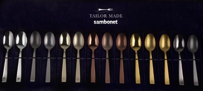 Taylor Made Spoons-487
