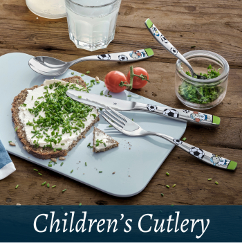 Cutlery childrens