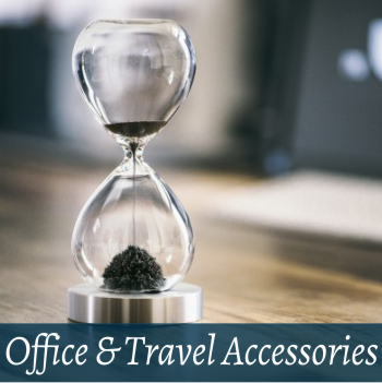 Giftware office & travel