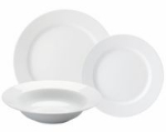 Arzberg Cucina 12 Piece Set sized -260