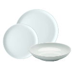Profi 12 Piece Dinner Set-266
