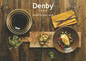 Denby-Craft-Lifestyle A1 banner-920