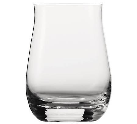 The Studio Of Tableware Spiegelau Single Barrel Bourbon Set 4