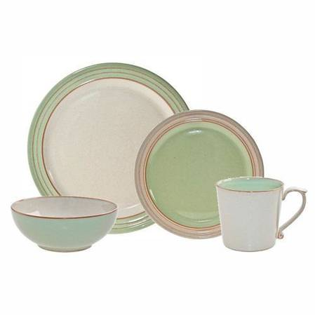 Heritage Orchard Dinner Set 16 Piece  sc 1 st  The Studio of Tableware : studio of tableware - pezcame.com