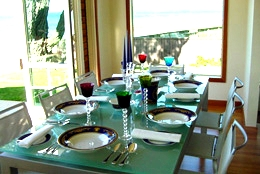 Tablesetting 1