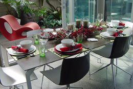 Tablesetting 2
