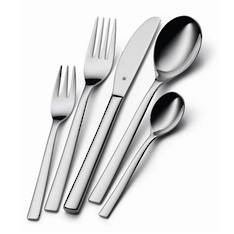 the studio of tableware stainless steel poilshed cutlery. Black Bedroom Furniture Sets. Home Design Ideas